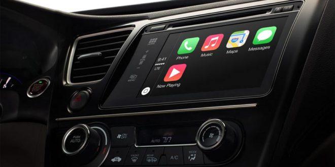 Quel magasin pour acheter un autoradio GPS multimédia pas cher ?