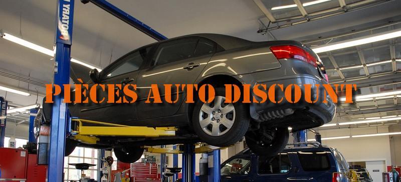 pièces auto discount sur la boutique en ligne mister auto