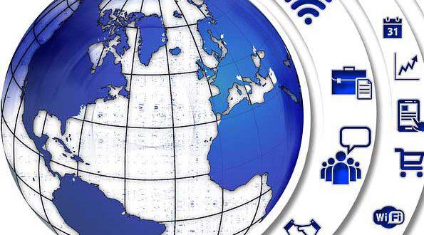 ABC Media, agence de communication internet en Suisse