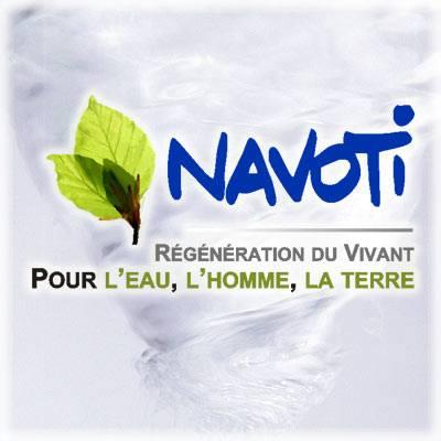 Navoti : pour prendre soin de son hygiène énergétique