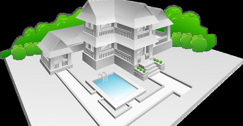 financement particpatif immobilier en suisse