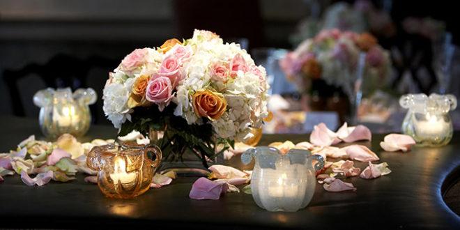 Choisir un thème mariage original facile à mettre en œuvre