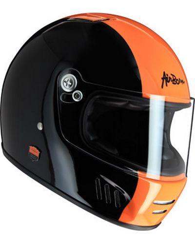 casque de moto airborn