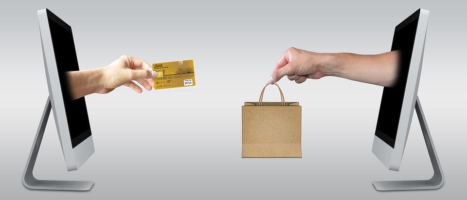 comment vendre sur Google Shopping ?