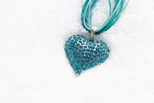 bijoux amérindiens fabriqués à partir de pierre turquoise véritable