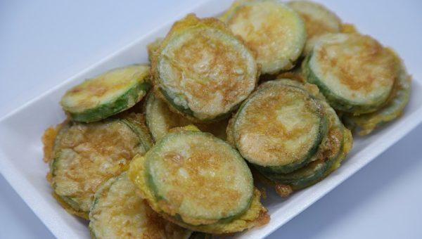 Voyage culinaire en Corée du Sud