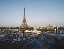 Immobilier entreprise Paris : Comment trouver un bien de qualité ?