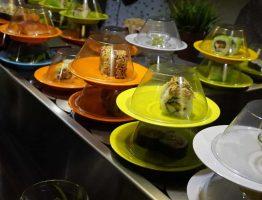 Boutique Navistore : bien choisir son appareil de cuisson embarqué