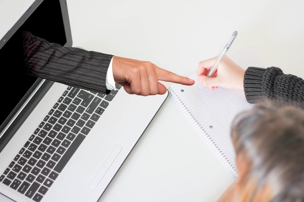 Signalétique sur mesure pour tous les besoins d'une entreprise